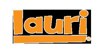 Lauri logo