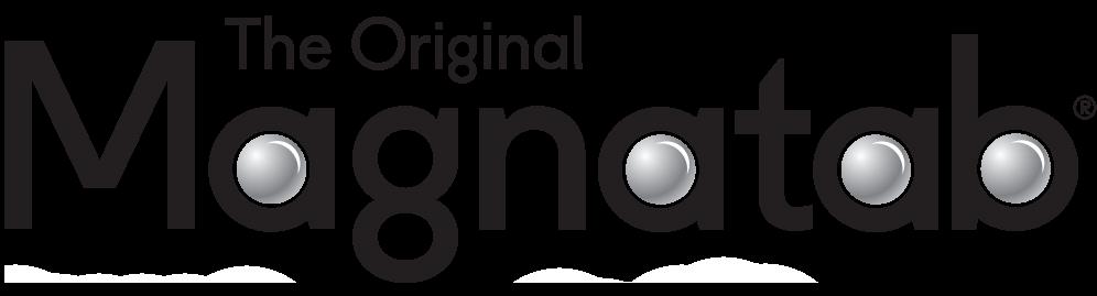 Magnatab logo