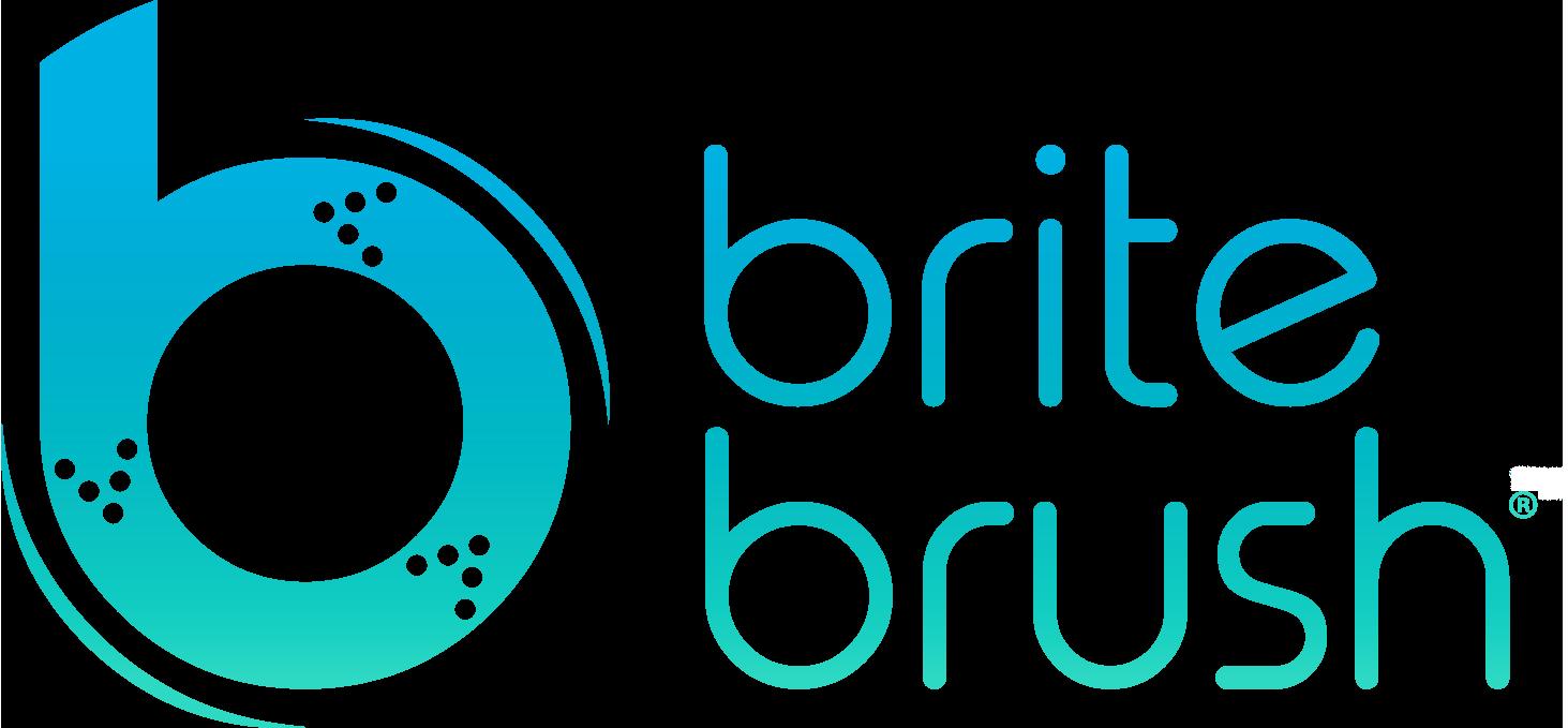 BriteBrush®